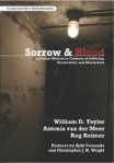sorrow-and-blood